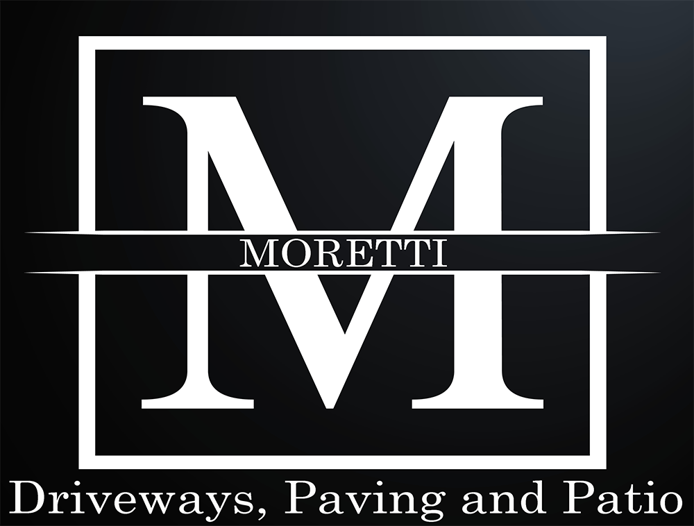 Moretti Landscaping & Masonry | Design | Maintenance | Residential & Commercial