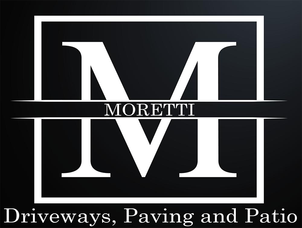 Moretti Landscaping & Masonry | Design | Maintenance | Residential & Commercial