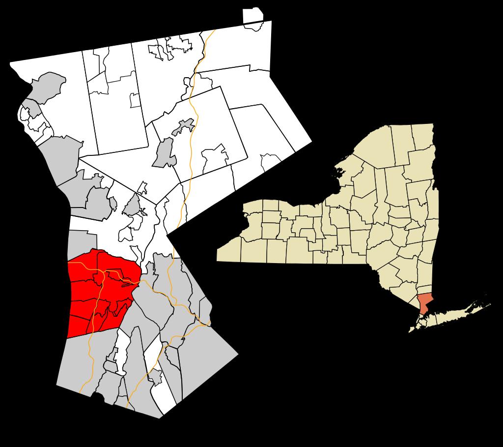 Moretti works in Greenburgh, NY, including Ardsley,Dobbs Ferry,Elmsford,Hastings-on-Hudson,Irvington,Tarrytown,Fairview,Greenville,Hartsdale